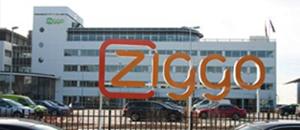 ziggo go app chromecast