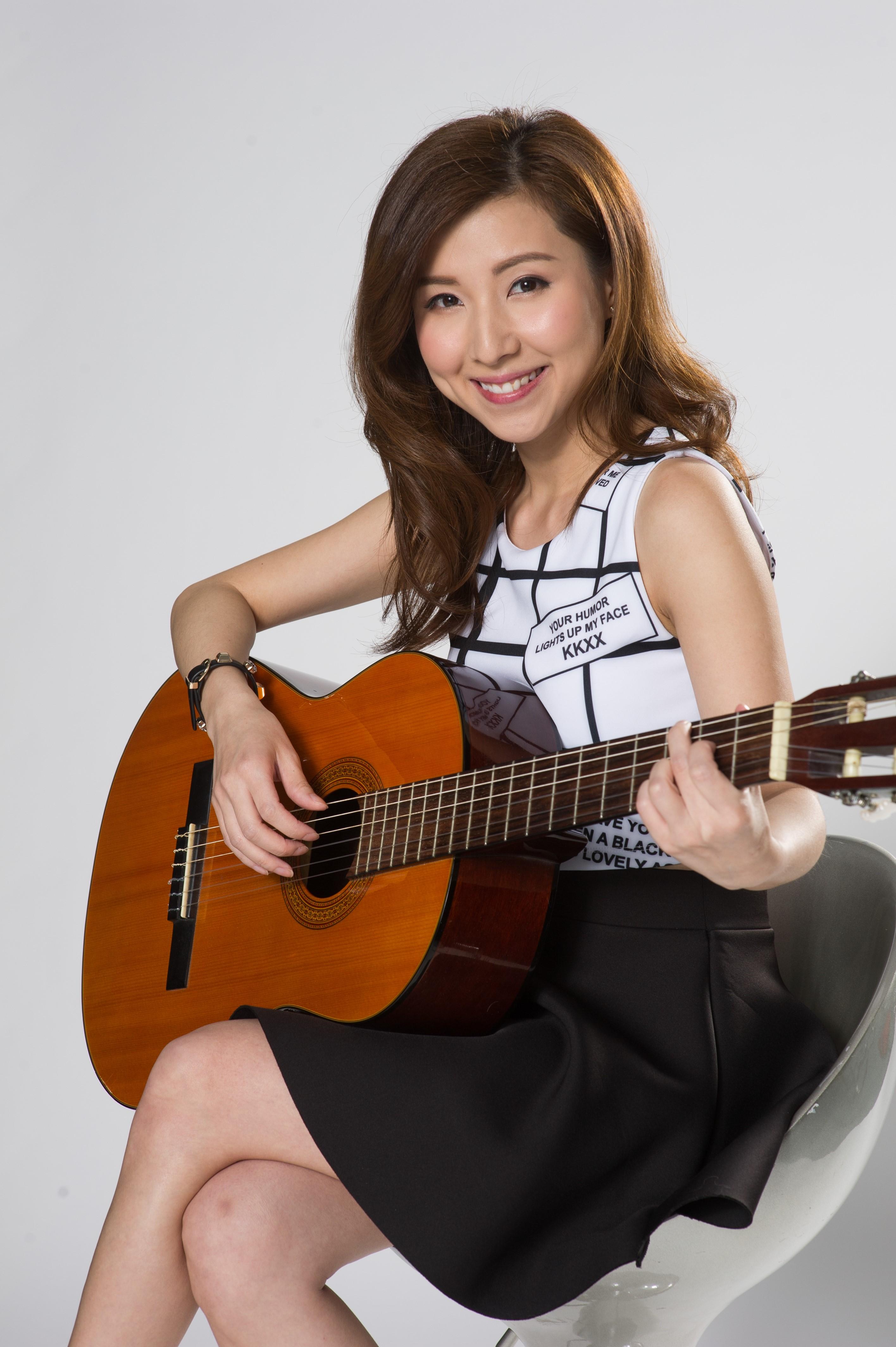 ABU TV Song Festival 2016