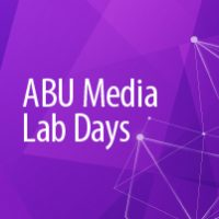 abu media lab days