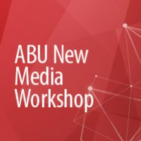 abu new media workshop