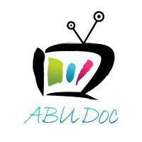 abu_doc