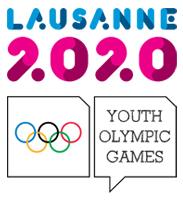 1200px-2020_Winter_Youth_Olympics_logo