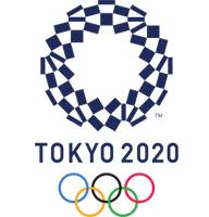 Olympics_logo_new