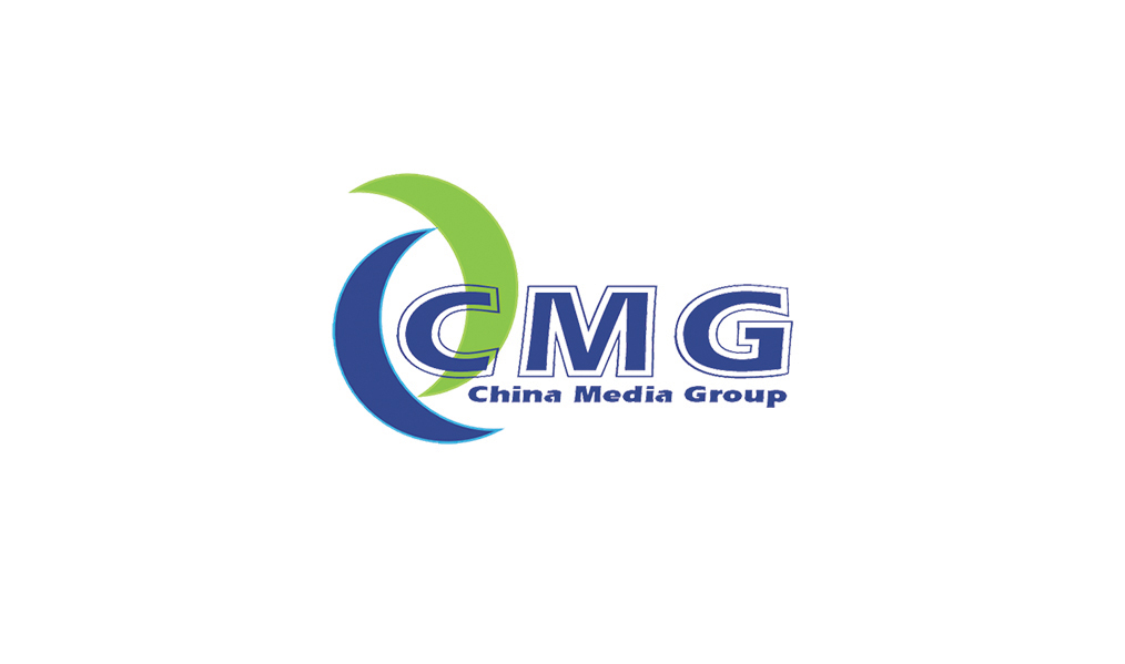 For China Media Group – 2020 China Spring Festival Is Coming – ABU