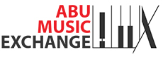 ABU Music Exchange