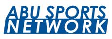 ABU Sports Network