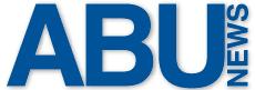 ABU News