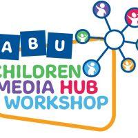 children media hub logo